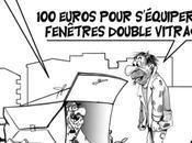 propositions Macron...