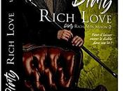 agendas Retrouvez saga Dirty Rich Love Laurelin Paige