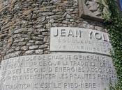 France Moulins Monts Alouettes