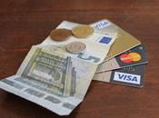 Suis-je admissible prêt personnel?