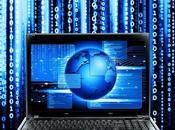 avantages l'externalisation service informatique l'entreprise