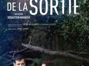 Critique: l'Heure Sortie (les Arcs Film Festival hors compétition)