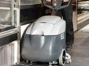 Quels sont avantages perçus services nettoyages