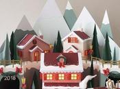 Wishlist Noël