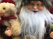 bonnes fêtes Noel joli voyage vers 2019…. avec vœux meilleurs