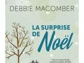 Surprise Noël Debbie Macomber