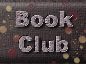 Club lecture 2018/2019