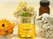 place médicaments, produits naturels vertus insoupçonnées