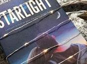 Starlight Cristina Chiperi
