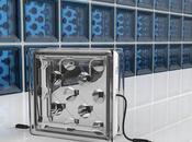 Quelques innovations d'intégration photovoltaïque
