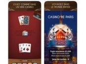 Blackjack Casino gratuit pour tous