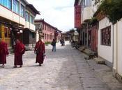 Voyage Shangri-la Zhongdia Yunnan