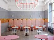Breadway Bakery, boulangerie café conviviale mémorable d'Odessa