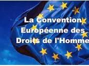 Application charia litige successoral contre volonté testateur, grec issu minorité musulmane violation Convention Grèce