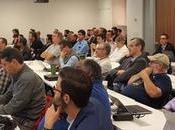 Abonnez-vous nouvelle page Meetup groupe d'usagers Power Montréal
