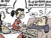 Revue presse (298)