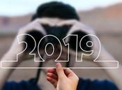 nombreuses nouveautés manquer 2019!