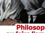 Philosopher faire l'amour