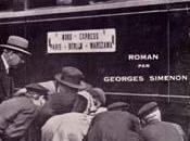 Tout Maigret Pietr-le-Letton (1931)
