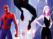Critique: Spider-Man Generation
