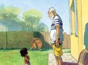 L'adoption tome Qinaya