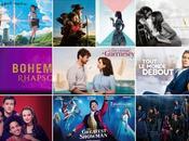 [Bilan] films 2018