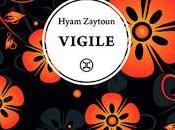 Vigile Hyam Zaytoun