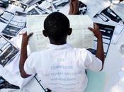 Washington appelle CENI «respecter» choix peuple congolais