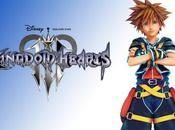 Plan Kingdom Hearts partir 44.99€ Console Collector