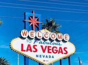 raisons marier Vegas célébrer amour