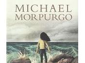 Michael Morpurgo Briony Smith collier géant