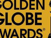 palmarès Golden Globes Awards 2019