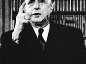 Gaulle soixante Constitution gaullienne