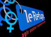 HAVRE Galette Rois Refuge mercredi janvier 2019