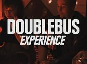 [VIDEO] Odezenne Doublebus