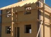 effets plan local d'urbanisme possibilités d'extension d'une maison