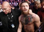 boss l'UFC confirme remake McGregor Nurmagomedov mais plusieurs conditions