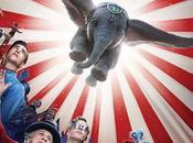 CINEMA 2019, l'année Disney enfin pour