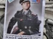 Macron, marche plus