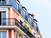Comment trouver appartement louer