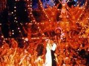 Moulin Rouge l'ivresse gueule bois cinéphilique