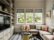 idées séjours idéales pour petites maisons