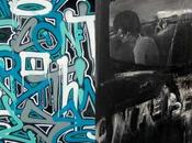Vernissage urbain Arts Actuel