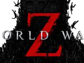 [NEWS] world dévoile zombies