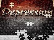 Remèdes naturels contre dépression.