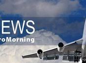 Aéroports Côte d'Azur clôt année record aviation d'affaires avec hausse 5,5% mouvements