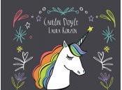 Licorne Power Caitlin Doyle Laura Korzon
