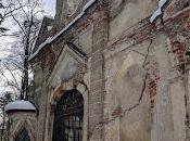 Schloß Nymphenburg eingeschneit under snow
