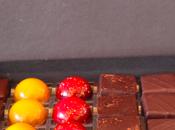 chocolats glaces pierre chauvet