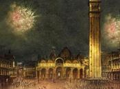 Eblouissante Venise Exposition Grand Palais